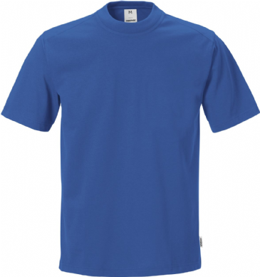 Fristads Food T-Shirt 7603 TM (Royal Blue)